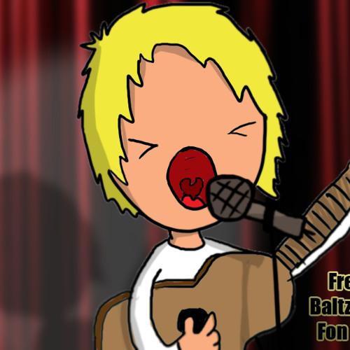 FredrikFon's avatar