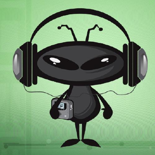 MistaSyms's avatar