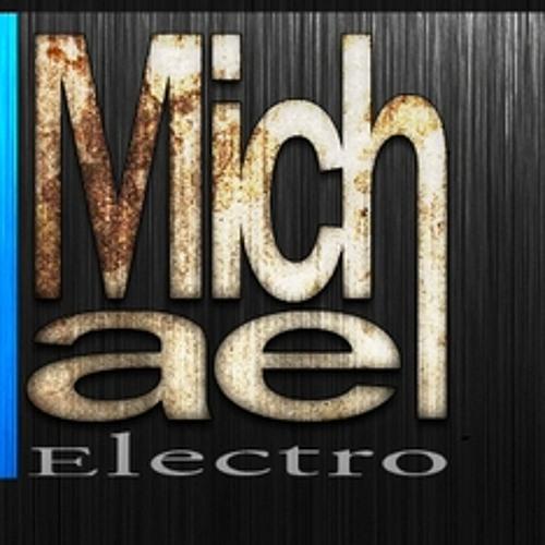 michael_electro's avatar