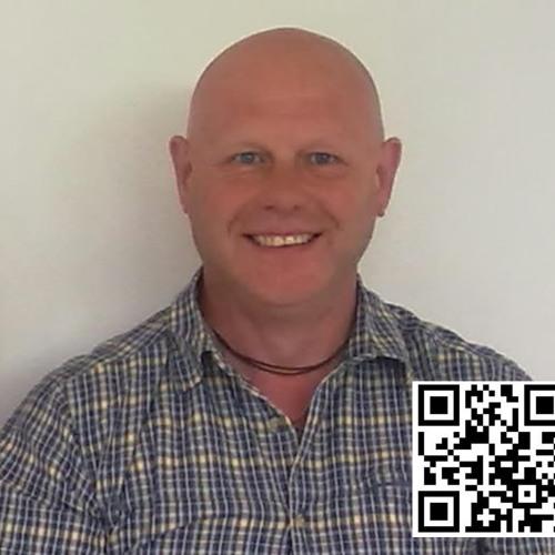 webfolk's avatar