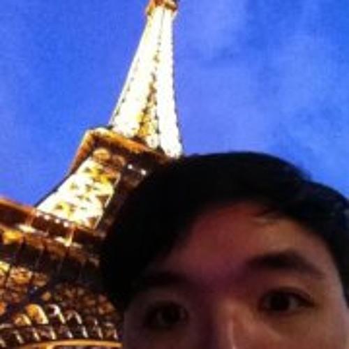 keith_wong6's avatar