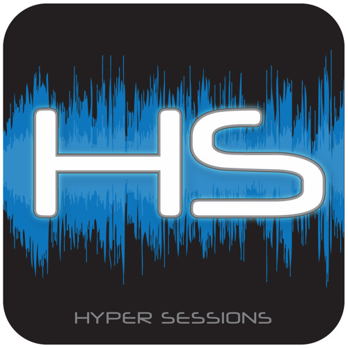 hypersessions's avatar