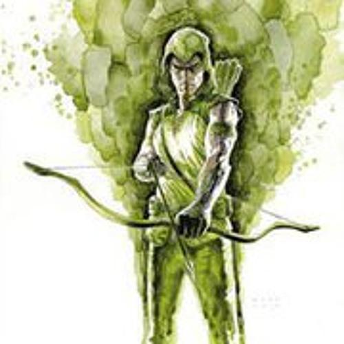 Ryhope ranger's avatar