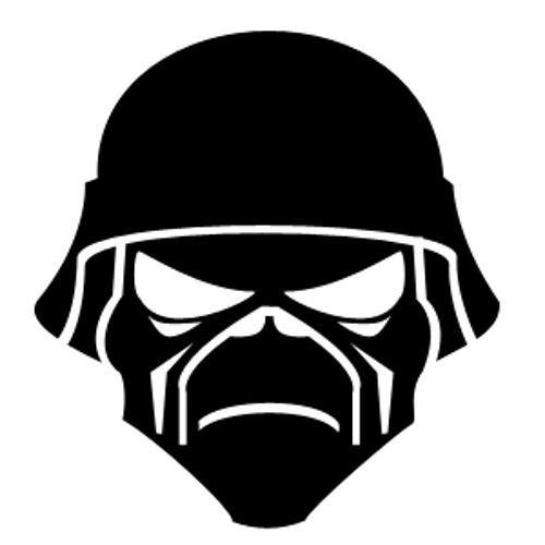 MP-Sectioŋ°'s avatar