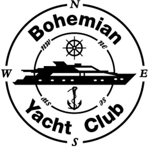 Bohemian Yacht Club Music's avatar