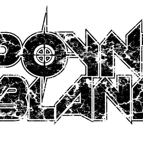 PoyntBlank's avatar
