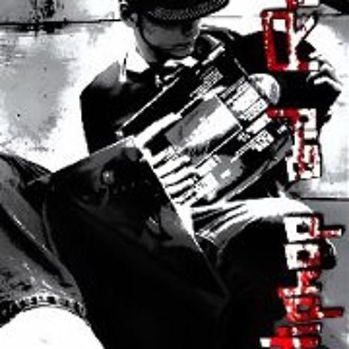 Hip Hop-rap's avatar