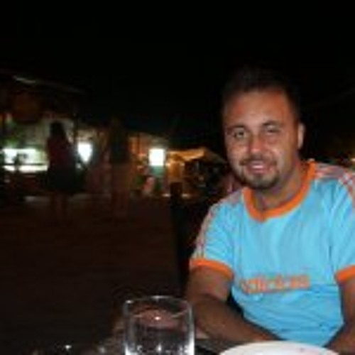 Erim Bildikseven's avatar
