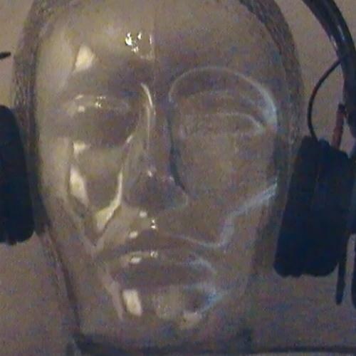 marceltanzbein's avatar