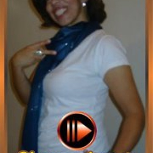 Maria Rosária's avatar