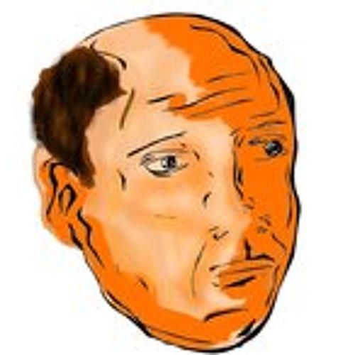 SHUT THE SMUT's avatar