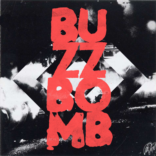 BuzzBomb's avatar