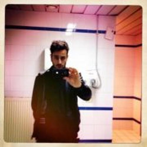 Michele Videosolid Mattei's avatar