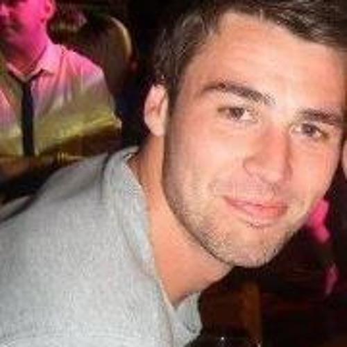 Tom Brambleby's avatar