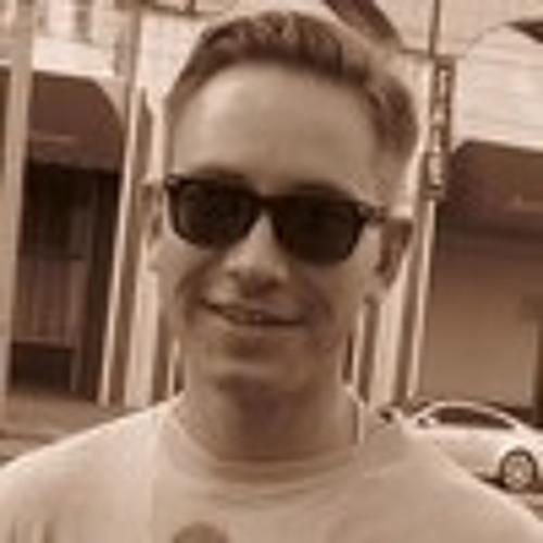 altimus's avatar