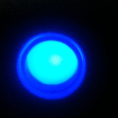 tomashiltz's avatar