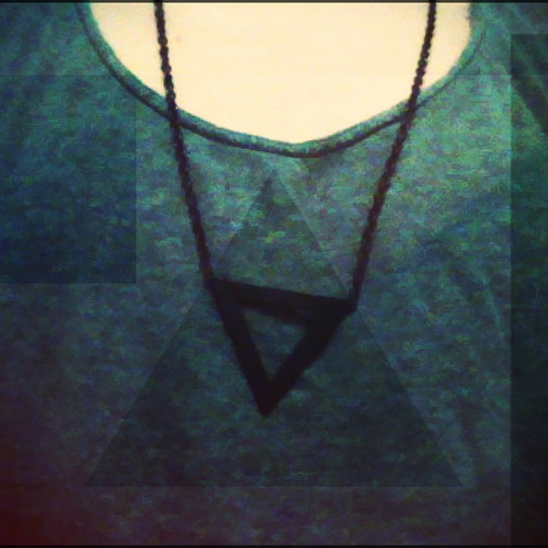 Equilateral Δ's avatar