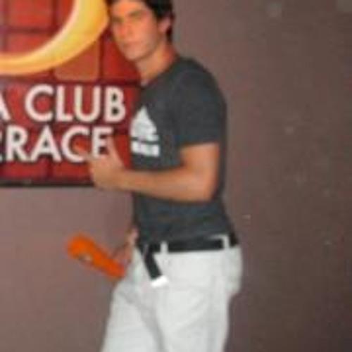 Guilherme Medina Mello's avatar