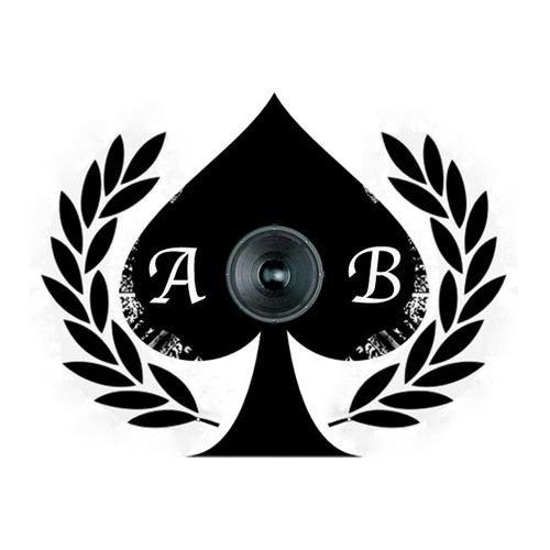 Aces Of Beats's avatar