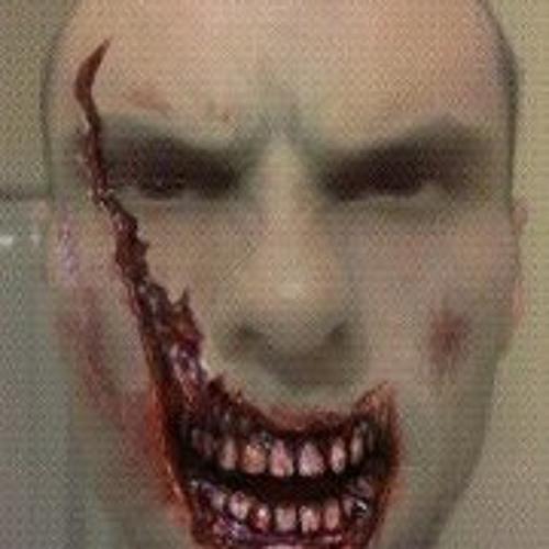 Casey Ryan 2's avatar