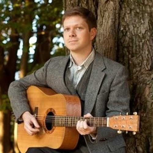Karl Hepler's avatar