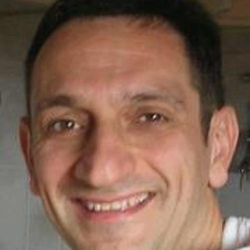 Lorenzo Nucita's avatar