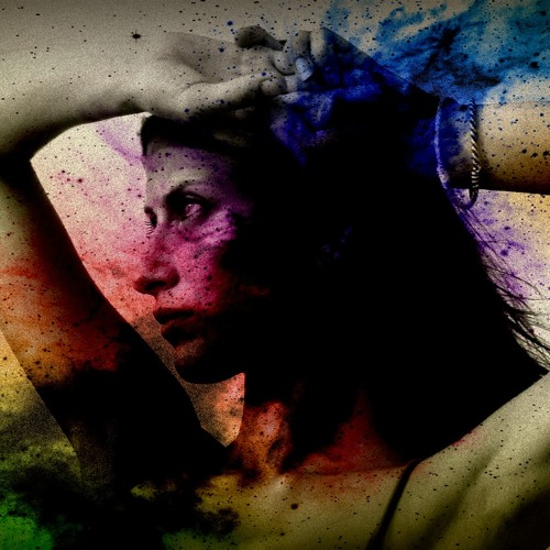 ruby.blue's avatar