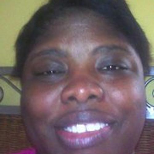 Stevona Ferguson's avatar
