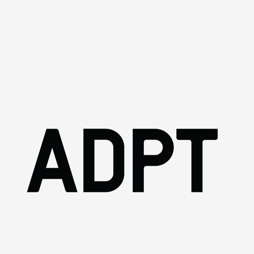 Adpt's avatar