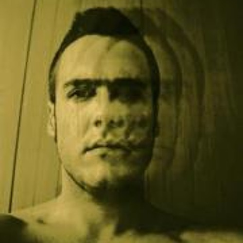 John Bedmar's avatar