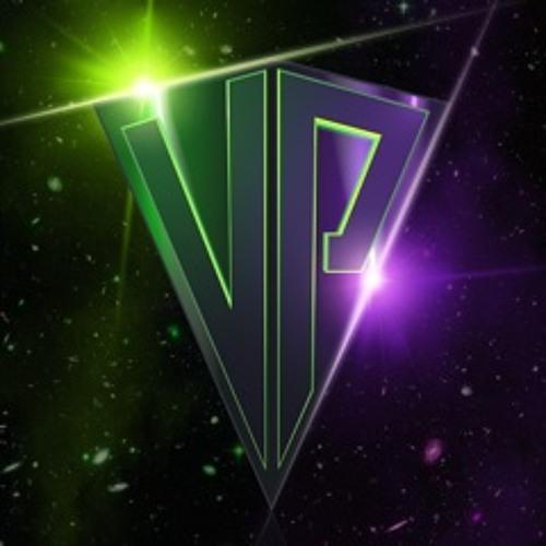 VinylPenetration.com's avatar