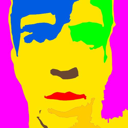 Holy Moly Jones's avatar