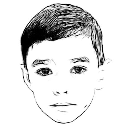 McArhenko's avatar