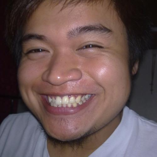 Herney's avatar