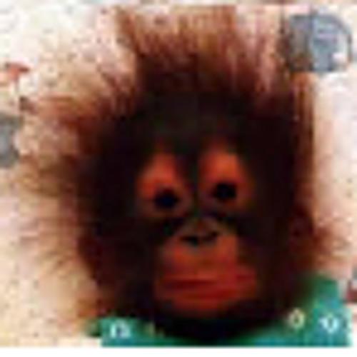 DeaCtivate's avatar