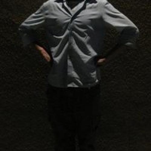 5olas's avatar
