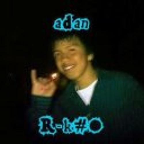adansr's avatar