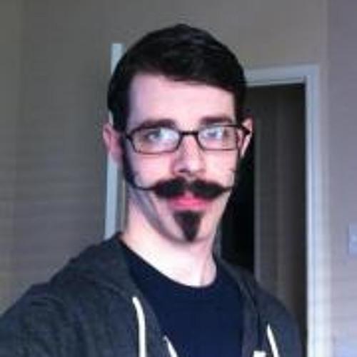 Wolfemeister's avatar