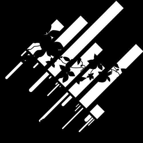 Bass Nectar - Bass Head vs Hide and Seek (Roksonix Remix)