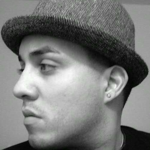 Huascar Medina's avatar