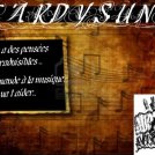 Lardysuny - prod 68