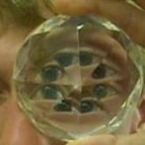 Andrew Klopp's avatar