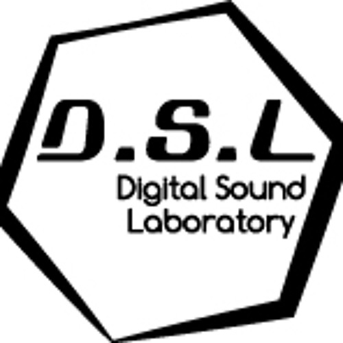 [D.S.L 3rd CD]existence demo