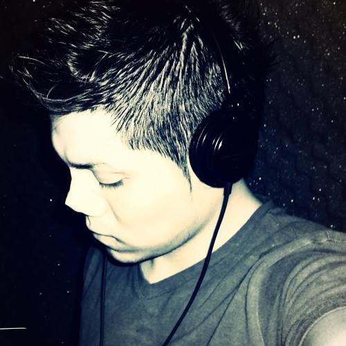shaeckbeat's avatar