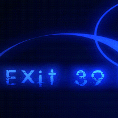 E39's avatar