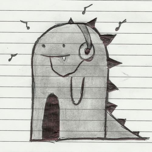 Pengzilla's avatar