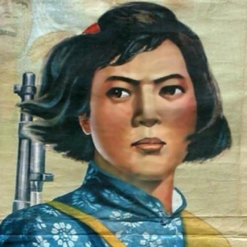 wangran's avatar