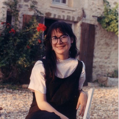 Toni Eis's avatar