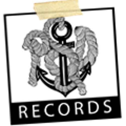 PSDrecords's avatar