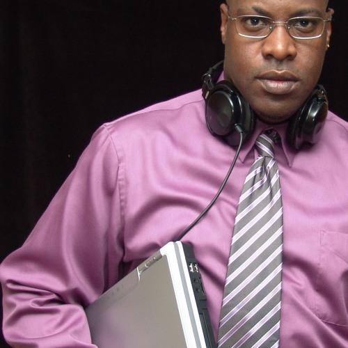 DJ BLENDA's avatar